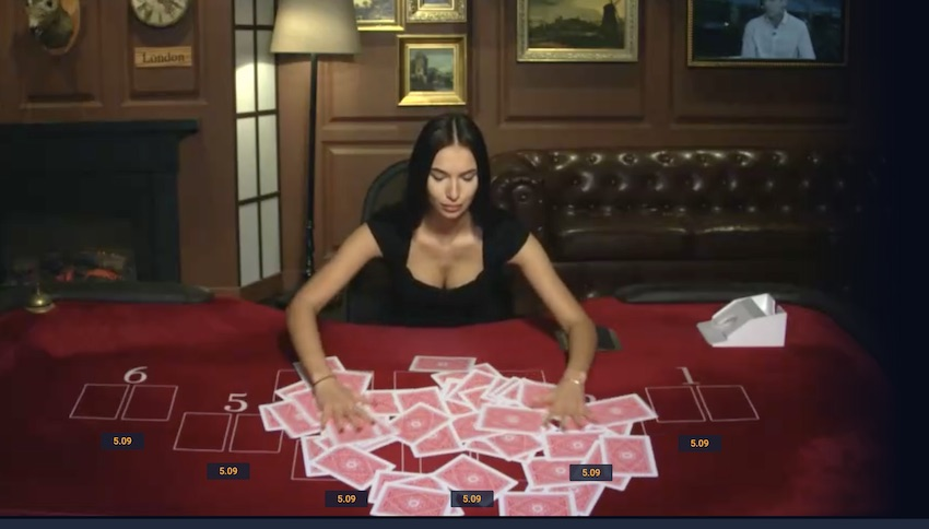 legalne kasyno w sts online