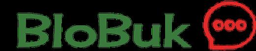 blog bukmacherski